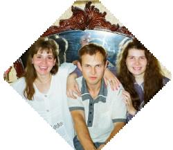 Коваленко-Виктор