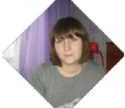 Светлана-Зыкова-big