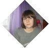 Светлана-Зыкова